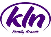 kln_logo.png