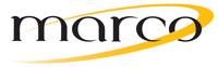 marco_logo.jpg
