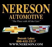 Nereson ad logo22.jpg