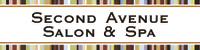 Second_Avenue_Salon_Spa_Vector_Logo.jpg
