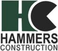 hammers_logo.jpg