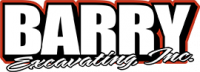 barry_excavating_inc_logo.png