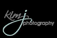 Kimjphotography.png