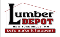 Lumer Depot Logo Small.png