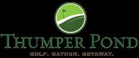 Thumper Pond logo.png