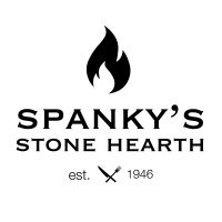 spankys logo.jpg
