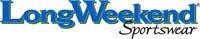 longweekend_sportswear_logo.jpg