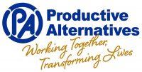 productive alteratives logo.jpg