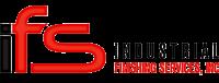 IFS Logo 2018.png