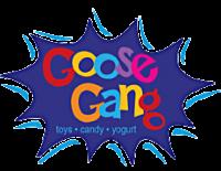 goose gang logo.png