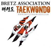 Bretz Assn Tae Kwon Do.png