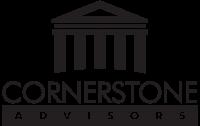 Cornerstone Advisors logo.png