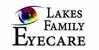 lakes family eyecare logo.jpg