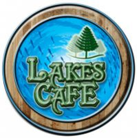 lakes_cafe_logo.jpg