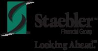 Staebler Financial logo.png