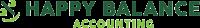 happy balance accounting logo.png