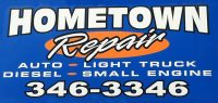hometown repair logo.jpg
