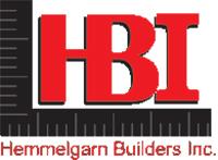 hemmelgarn_builders.jpg