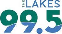 lakes 995 logo 2018.jpg