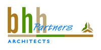 bhh_logo.jpg