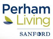 perham_living_logo.jpg