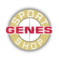 genes logo_fixed.jpg