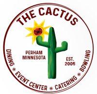 cactus logo_2018.jpg