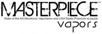masterpiece vapors logo.jpg