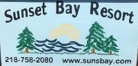 logo_sunset bay.jpg