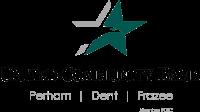 UCB logo 2017.png