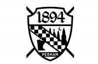 1894 logo_light.jpg