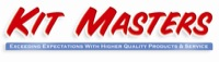 kitmasters_logo.jpg