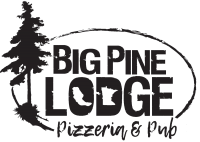 big pine lodge logo.png