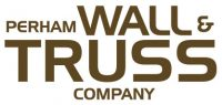 perham wall truss logo.jpg