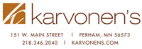 karvonens_logo_2.jpg