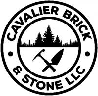 Cavalier Brick & Stone LLC logo.png