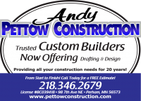 Andy Pettow Const Lgr logo.png