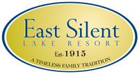 EastSilentLakeResort_Logo.jpg