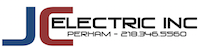JC Electric Inc Perham Website I.png