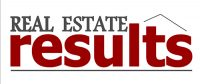 real estate results logo 2016_500px.jpg