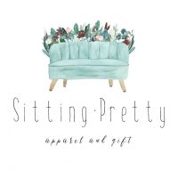 Sitting Pretty Logo.jpg