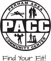 pacc logo 2019.jpg
