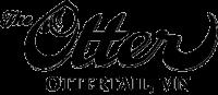 Otter Logo BLK TRSP.png