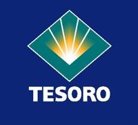 tso_logo.jpg