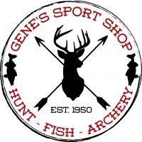 gene sports logo 2018.jpg