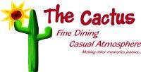 cactus logo_2016.jpg