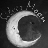 logo_silver moon.jpg
