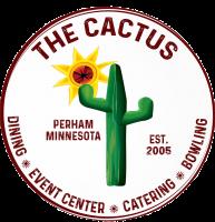 cactus circle logo.png