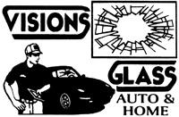 logo_visionsglass.jpg