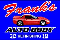franks_autobody_logo.jpg